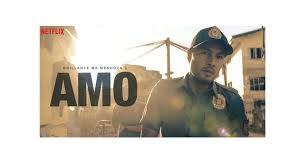 When Will Seeking Be On Netflix Filmmaker Brillante Mendoza S Miniseries Amo Will Be