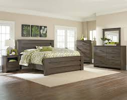 american home design inside american freight bedroom set dark brown weathered oak style