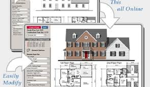 build your house free build and design your own house 5 crafty free home pattern