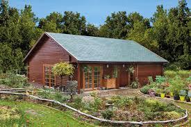 wooden log cabin bespoke made to measure log cabins