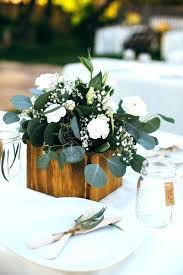 wedding table decorations ideas simple table decorations to make 4wfilm org