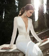 berta wedding dresses berta wedding dress collection winter 2014 dress top lists