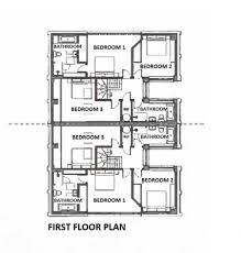 Westfield Floor Plan by Westfield Road Carlton Wakefield Yorkshire U0027s Finest