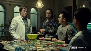 agricola board game amazon black friday orphan black is the most board game friendly show on tv