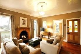 livingroom lounge bedroom drawing room ideas lounge room ideas sitting room design