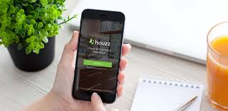 houzz a ux case study u2013 uxdesign cc