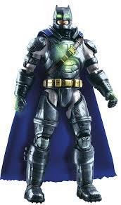batman amazon com batman v superman dawn of justice multiverse batman