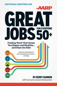 Jobs Barnes Great Jobs For Everyone 50 Finding Work That Keeps You Happy And