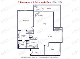 time warner center floor plan met warner center floor plans met woodland hills condominium floor