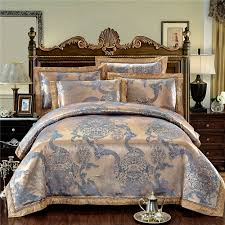 Royal Bedroom Set by Popular Royal Bed Covers Buy Cheap Royal Bed Covers Lots From