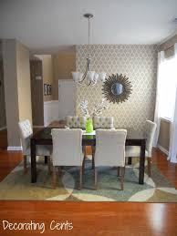 Tufted Dining Chair Chair Tufted Dining Chairs Ebay Best Ideas About On Pinterest