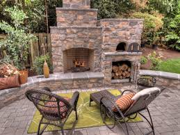 Patio Stone Designs by Patio Stone Design Extended Covered Porch And Newest Outdoor