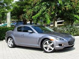 5 manual rwd sport cars for less than 15 000