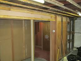 building a home theater step 3 the money drain high def digest