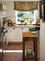 Space Saving Ideas Kitchen by Kitchen Room 2017 Space Saving For Small Kitchens Grey Tile