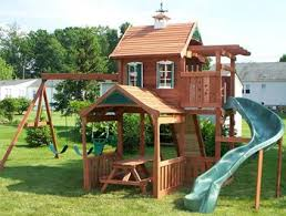 25 best kids swing set ideas images on pinterest kids swing set