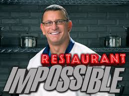 restaurant impossible alchetron the free social encyclopedia