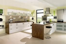 home interior kitchen design post modern kitchen home design