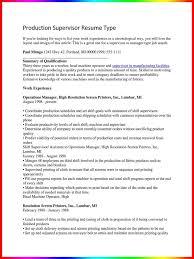 Cabin Crew Resume Example by Event Setup Crew Resume Virtren Com