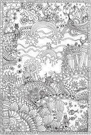 4568 best colouring u0026 drawing images on pinterest coloring books