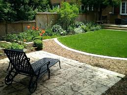 Apartment Backyard Ideas Small Garden Patio Ideas Awesome Garden Patio Designs Best Ideas