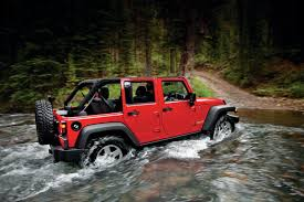 jeep summit price jeep wrangler and jeep grand cherokee launched in india prices
