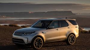 2018 land rover discovery black wow 2017 land rover discovery review youtube