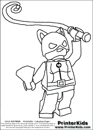 free printable coloring pages lego batman coloring pages legos city coloring pages free printable coloring