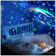 novelty lights free shipping code buy led rotating star projector novelty lighting moon sky rotation
