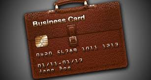 Best Gas Cards For Business Credit Card Statistics