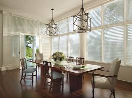 window treatments shiretown home improvements u0026 glass