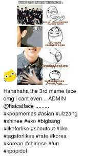 All Meme Faces And Names - 25 best memes about memes faces memes faces memes