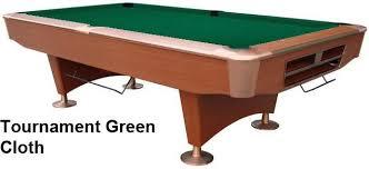 3 piece slate pool table price playcraft southport honey 3 piece slate pool table w ball return