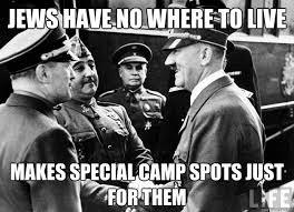 Orange Jews Meme - pin orange jews meme