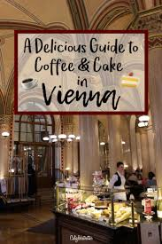 vienna rough guide 97 best munich images on pinterest austria travel travel and