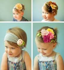 decorative headbands headbands for headbands for model of kids