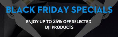 dji phantom 3 amazon black friday deal dji black friday deals phantom 3 and inspire 1 pro cheesycam