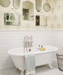 neat bathroom ideas simple small bathroom design ideas vintage