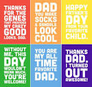 fathers day messages father day messages fathers day cards | | UK.