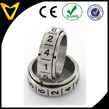d20 spinner ring china dice ring wholesale alibaba