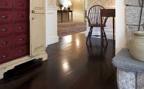 great ideas choosing floor stain colors cabot