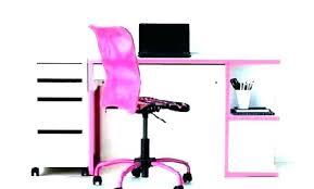 alinea fauteuil bureau fauteuil de bureau alinea meetharry co