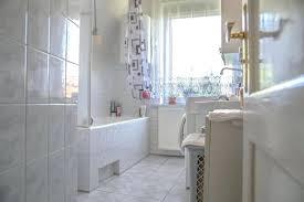 1 bedroom apartments boulder 1 bedroom for rent rental full furnished bedroom apartment in