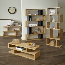 buy content by terence conran balance furniture john lewis