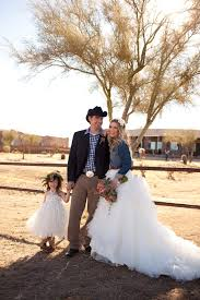 western wedding 260 best rustic chic wedding ideas images on marriage