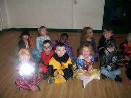Halloween Songs And Poems Halloween Fun St Paul U0027s Junior N S