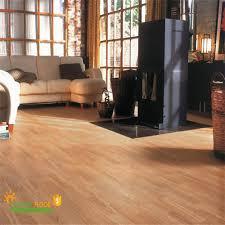 Rolled Laminate Flooring Pvc Vinyl Flooring Roll White Pvc Vinyl Flooring Roll White