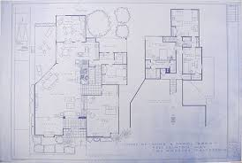 leave it to beaver house floor plan darts design com fabulous cleaver house floor plan the floor plans