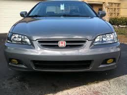 2001 honda accord fog lights 2001 honda accord coupe fog lights car insurance info