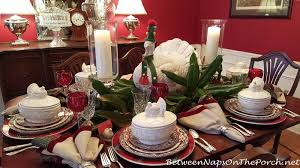 thanksgiving table with turkey thanksgiving table setting with spode woodland and whimsical turkey